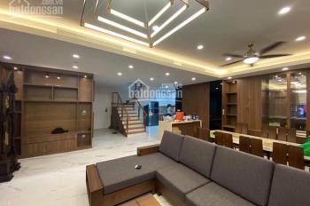 Bán cắt lỗ căn duplex Sunshine City tòa S2 170m2 view sông Hồng giá 6,8 tỷ. Call em Mạnh 0911116023