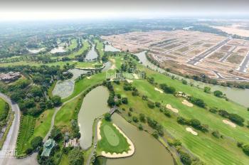 Đổi đất lấy tiền, bán đất Biên Hòa NewCity đối diện Q9, cách Q2 chỉ 30p, giá chỉ 1,45 tỷ (giá thật)