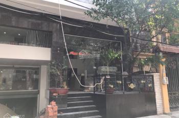 Cho thuê gấp nhà ngang lớn 8x18m giá rẻ đường Bình Giã, Phường 13, quận Tân Bình