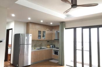 Xem nhà 247 - Cho thuê chung cư Home City 177 Trung Kính, 3PN, full 15 tr/th - LH: 0936 082 914