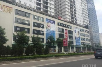 Cho thuê sàn văn phòng Times Tower Lê Văn Lương, DT 253m2, vị trí đắc địa, LH 0365051482