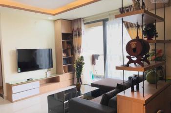 Cho thuê căn hộ Lữ Gia Plaza quận 11, DT 90m2, 3PN giá 9tr/tháng, ĐT 0932.192.039 Hiếu