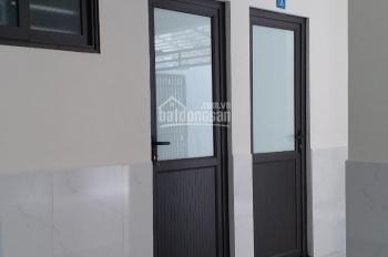 Chính chủ cho thuê phòng trọ CC mini DT 18m2, 20m2 giá 2,8 đến 3,2 triệu, LH A Đức 0915106805