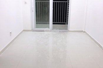 Cho thuê căn hộ MT Phan Văn Hớn, 65m2, giá 6.5 tr/th. LH 0915852535