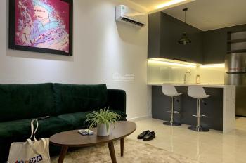 Uy tín - Chuyên nghiệp: CĐT cho thuê căn 2 - 3PN full đồ, view đẹp, hướng ĐN tại CCCC D'capitale