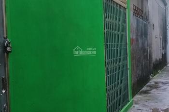 Chính chủ bán nhà ô tô đỗ cửa sổ đỏ riêng 850 triệu tại Song Phương, Hoài Đức duy nhất 1 căn