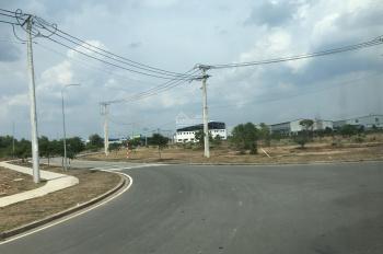 Bán gấp lô đất An Viễn, Hưng Thịnh, giá 980 triệu, 100m2, SHR, XDTD, LH 0326096679 gặp Hằng