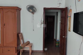 Cho thuê nhà riêng tại phố Nguyễn Văn Cừ, Long Biên. S: 45m2, full nội thất, giá: 8tr/tháng