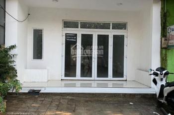 Bán nhà cấp 4 - đường Hà Thị Thân đoạn gần Ngô Quyền. LH 0905900296
