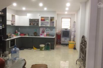Chính chủ bán nhà 3 tầng mặt tiền đường Trần Tống, giá chỉ 9 tỷ, HT vay ngân hàng 70%