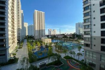 Cho thuê chính chủ căn hộ SaigonSouth(SSR), 65m2, 2PN, full nội thất đẹp. Giá 14tr/th