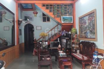 Chính chủ cần bán nhà 3 tầng Bắc Cường, TP Lào Cai