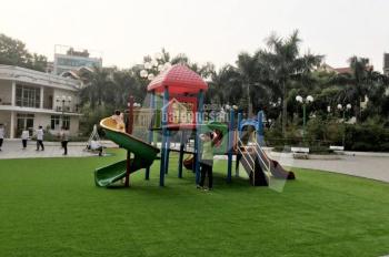 Hot! Chuyên bán chung cư Trung Yên Plaza, DT 94m2, 110m2, 191m2. LH Mrs Vân: 0975.11.88.22