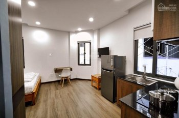Bán gấp nhà chính chủ hẻm xe hơi Nguyễn Cửu Vân 5x15 1 trệt 3 lầu sân thượng, thỏa thuận 0904251934