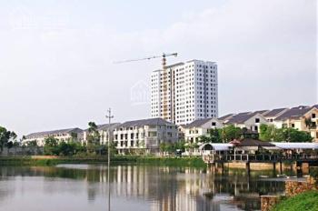 Bán liền kề - BT khu đô thị Xuân Phương Viglacera - cam kết giá rẻ nhất thị trường - 0989646229