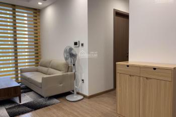 Cho thuê căn hộ Vinhomes Gardenia, Hàm Nghi 2 phòng ngủ full nội thất giá 11tr/th. LH 0902 758 526