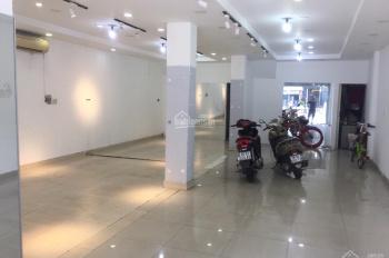 Cho thuê nhà 7x7.5m, 1 lầu tại Hoàng Hoa Thám, Q. Tân Bình