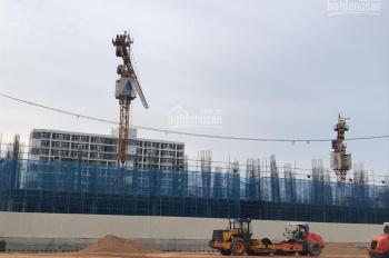 Bán căn hộ trung tâm quận Ngũ Hành Sơn, Đà Nẵng, giá chỉ 1 tỷ/căn