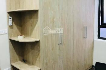 Chính chủ cần bán căn hộ chung cư 85m2 giá 1.5 tỷ ngay ngã tư Vạn Phúc - Tố Hữu LH 0934578858