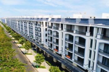 KĐT Vạn Phúc City cần sang nhượng lại nhà thô 5x20.5m 10 tỷ - Nhà hoàn thiện cao cấp 6x17m 12 tỷ