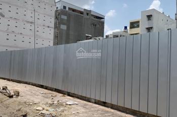 Bán đợt đầu 15 nền đất MT Nguyễn Hậu, P. Tân Thành, Tân Phú, thổ cư 100%, giá chỉ 3.6 tỷ/nền. SHR