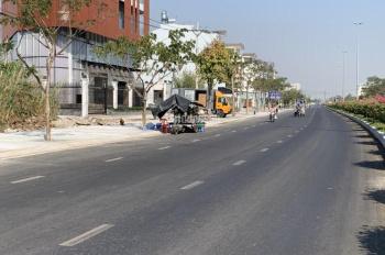 Bán gấp đất 6B - T30, Phạm Hùng, Nguyễn Tri Phương ND, nền E6 DT 10x20m, giá 40tr5/m2, hướng Tây