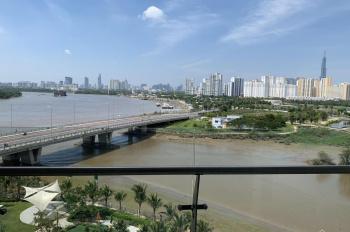 Hot deal: Bán lỗ căn 2PN view trực diện sông 83m2 full nội thất giá 5,5 tỷ, em Ngọc 0938228655