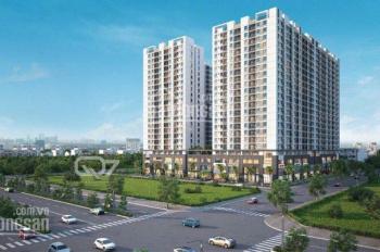 Mở bán Q7 Boulevard những căn cuối cùng của dự án giá gốc chủ đầu tư LH: 0919896446