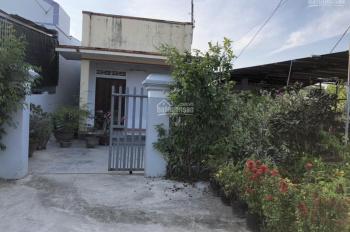 Chính chủ cần bán nhà đất Hương Lộ 39, Diên Hòa, Diên Khánh, Khánh Hòa