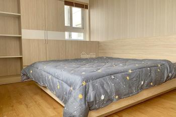 Cho thuê căn hộ Green Park Tower 105m2, 03 phòng ngủ full đồ 12,5 triệu/tháng. 0359724515