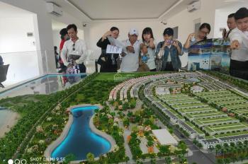 Đất tỉnh Bình Định quy hoạch, làm sao để mua?