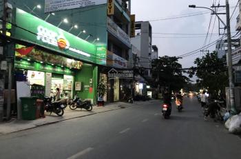 Bán nhà mặt tiền kinh doanh buôn bán đường số 48 Phường Hiệp Bình Chánh Quận Thủ Đức LH 0933365865