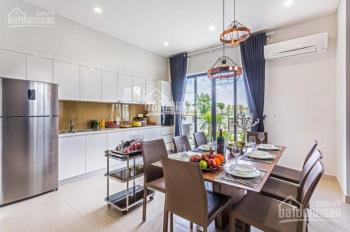 Chính chủ bán căn liền kề hoàn thiện Vinhomes Thăng Long, 93m2 giá 7,5 tỷ, LH: 0937996015