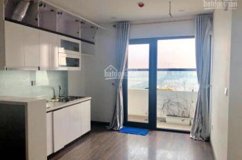 Cho thuê căn hộ chung cư Eco City Việt Hưng, Long Biên, S: 80m2, giá: 9, LH: 0328769990