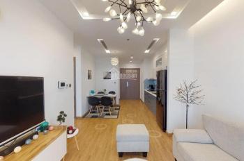 Chính chủ cần bán cắt lỗ gấp căn hộ Vinhomes Metropolis 3PN, 115m2, giá: 8tỷ3 bao phí. 0971682992