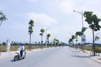 Chính chủ bán lô 125m2, đường 13m5 - dự án Phú Điền - Đã có sổ, giá 880tr (100%). LH: 0935 148 573