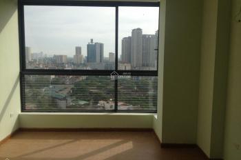 Cho thuê chung cư Sky Light 125D Minh Khai 100m2, 2 PN, 2 WC chỉ 8,5 triệu/tháng