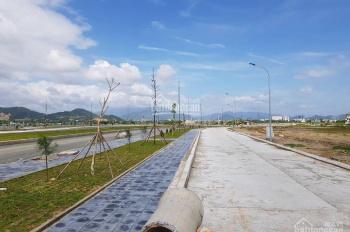 Chính chủ cần bán lại đất đã có sổ tại KĐT An Bình Tân - Nha Trang. Giá rẻ nhiều so với thị trường