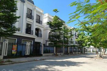 Bán biệt thự song lập TT2 KĐT Đại Kim Nguyễn Xiển Hacinco giá 12 tỷ, LH: 097.123.2992