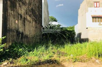 Bán đất dự án KDC Phú Mỹ Chợ Lớn Quận 7, 5x18,5m sổ hồng cầm tay giá chỉ 6.4 tỷ 0931109293 Sang