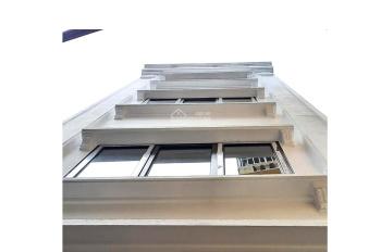 Bán nhà 4 tầng Nguyễn Viết Xuân, ô tô đỗ cách 10m, DT 40m2, giá chỉ 2.9 tỷ