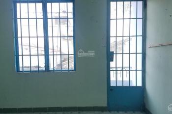 Cho thuê phòng trọ trên đường Mạc Đĩnh Chi, ngay cạnh chợ mới đồn công an, LH: 0975421347