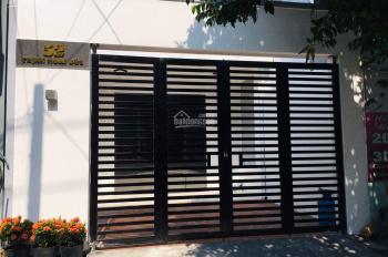 Gia đình cần bán căn nhà tâm huyết đường Trịnh Hoài Đức thuộc phường Khuê Trung - Cẩm Lệ