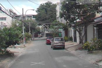 Bán nhà MTNB Bình Phú 1, 4x24m 1 trệt 2 lầu ST ngay sát đường Số 23, 10.85 tỷ