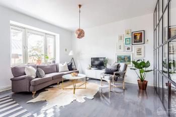 Bán căn hộ Carillon ApartmeNT, 106m2, 3PN, giá 3.5 tỷ. LH 0909.868.294