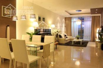 Cần bán căn hộ chung cư The Flemington, Quận 11, DT 87m2, view đẹp, gía: 3,9 tỷ, LH: 0909130543