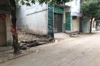 Chính chủ giảm sâu 5 giá so với thị trường đất trục chính Cửu Việt 1, Gia Lâm, Long Biên