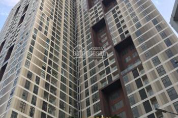 Tôi chính chủ cần tiền bán căn góc E 107m2 3PN - tòa HPC Landmark 105, chỉ 2,5 tỷ bao phí bảo trì