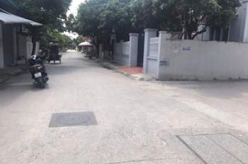 Cần bán đất 67,2m2 tại khu Lãm Khê, Đồng Hòa, Hải Phòng, LH: 0985676503