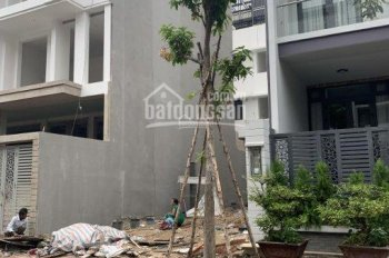 Bán đất MT đường Đặng Như Mai gần chợ Cây Xoài 950tr/80m2 sổ riêng xây dựng tự do. LH 0906832357